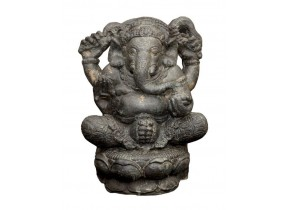 Dieu Ganesh