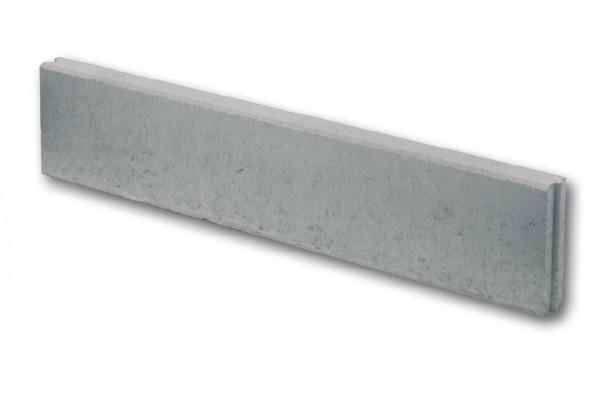 Bordure Droite P2 - détouré gris