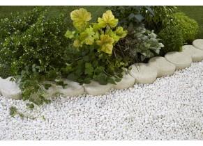 Bordure Gazon Décor - jardin