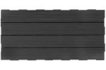 Dalle Composite Gris 30x60 - Détouré