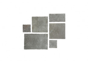 Opus Vijai Grey