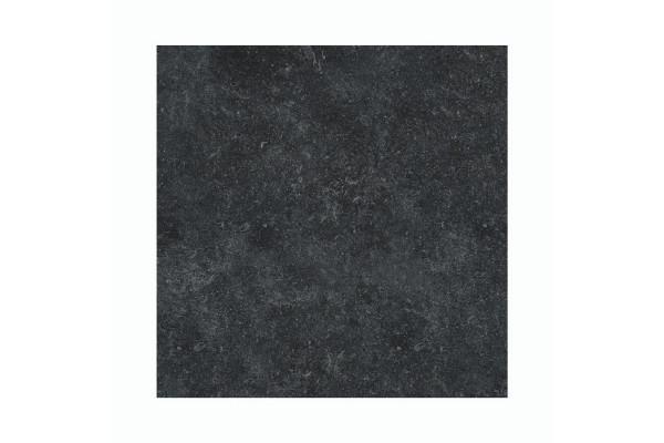 Dalle extérieur grès cérame Gothic 60 x 60 cm détouré