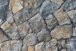 Plaquette de parement extérieur pierre Akron ambiance 2